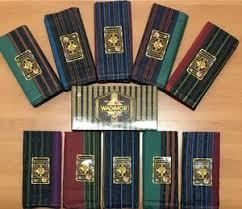 Sarung Bhs Yang Paling Mahal wa 0895 2106 6753 jual sarung bhs terbaru jual sarung bhs terlengkap