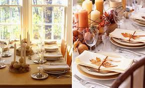 formal table setting for thanksgiving divascuisine