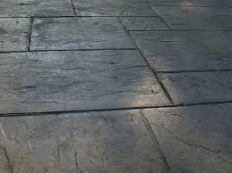 Cover Cracked Concrete Patio by Frankston Concrete Driveways Best Most Affordable Concrete