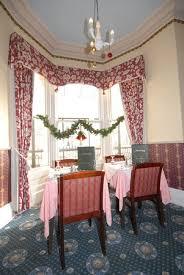 Ambassador Dining Room Ambassador Hotel Updated 2017 Reviews Llandudno Wales
