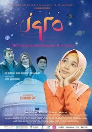link download film filosofi kopi 2015 31 best movie poster images on pinterest movie posters film