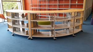 Modern Furniture Ct by Modern Library Furniture In Connecticut Archives Bci