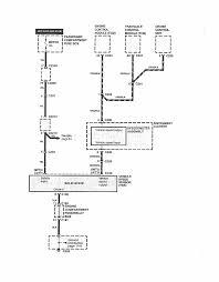 repair guides wiring diagrams wiring diagrams 29 of 30