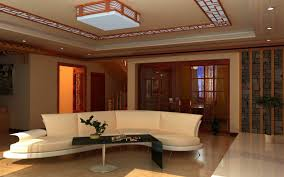 new ideas for interior home design interior design