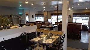 chambre et tables d h es chambre d hote inspirant restaurant de type familial avec