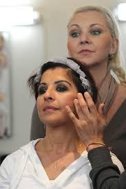 Makeup Classes In Los Angeles Workshops Beautiful Outlook