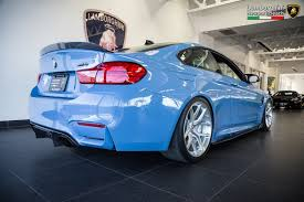 modded sports cars nicely modded 2015 bmw m4 rare cars for sale blograre cars for