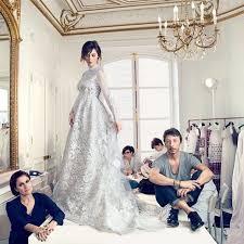 valentino wedding dresses s valentino wedding dress revealed articles easy