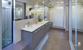 Award Winning Bathroom Designs Images by 2015 Award Winning Bathroom Designs Live Better Very Ventura