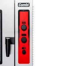 vulcan abc7g nat boilerless gas combi oven prima supply
