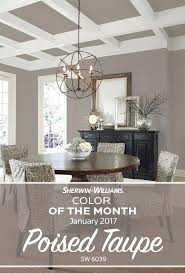 color schemes for dining rooms dining room gorgeous dining room colour schemes dining decorating