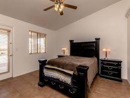 lake havasu real estate with rv garage 2417 pima dr s