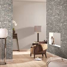 Wohnzimmer Deko Grau Weis Dekorationsideen Wohnzimmer Braun Inspirierende Bilder Von
