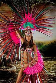 brazil carnival costumes move with de janeiro carnival outdoor tourism