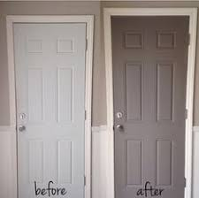 image result for behr fashion gray house pinterest behr