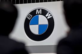bmw germany email address german automakers will pay tariff on cars built outside
