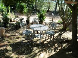 Wrought Iron Patio Furniture Manufacturers by Affordable Quality Outdoor Garden Patio Furniture Gallery