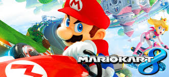 target black friday 2017 wii u game mariokart 10 best black friday deals in games for 2014 games lists