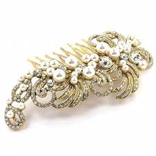bridal hair accessories uk buy bridal hair accessories for the