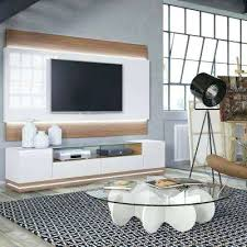 White Fireplace Entertainment Center by Off White Entertainment Centers The Maryland White 3 Piece