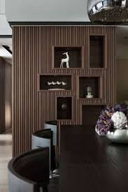 100 living and dining partition sophisticated partitions