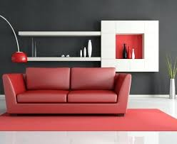 red living room paint living roomnew red living room paint home