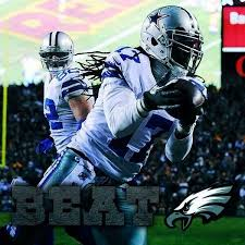 55 best the boys images on dallas cowboys football