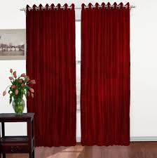 Sale Ready Made Curtains Ready Made Curtains For Sale Online Home Design Ideas
