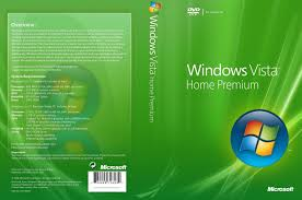home design software free download for windows vista windows vista 5 things you might not know about microsoft s