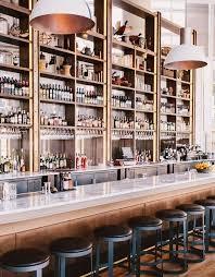 stunning interior design ideas for restaurant bar ideas interior