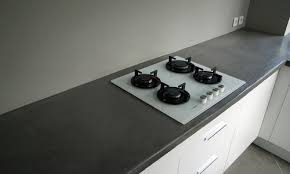 renovation plan de travail cuisine plan de travail rénovation de cuisine casablanca par sosmaalem