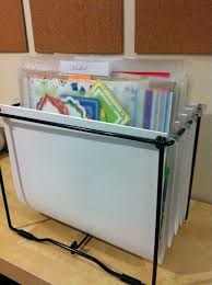 Cool Desk by Make Cardboard Desk File Organizer U2014 Desk And All Home Ideas