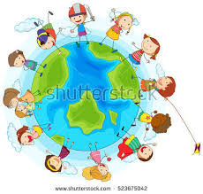 around the world stock images royalty free images vectors