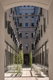 architektur ã sterreich the world s best photos of durchhäuser and wien flickr hive mind