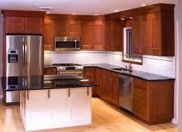 bronze kitchen cabinet hardware 11 lovely bronze kitchen cabinet hardware harmony house blog