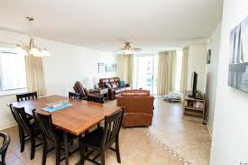 mls 1723961 1706 s ocean blvd 601 unit 601 north myrtle beach