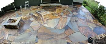 flagstone paths u0026 patios u2022 hammerhead stoneworkshammerhead stoneworks