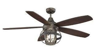 Monte Carlo Villager Ceiling Fan Ceiling Astonishing Amazon Outdoor Ceiling Fans Hunter Outdoor