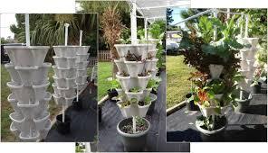 diy vertical garden indoor in diy vertical garden 1334x931