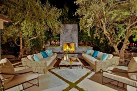 outdoor living house plans patio perfect cozy outdoor entertaining outdoor entertaining