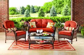 Garden Ridge Patio Furniture Clearance Garden Ridge Living Room Furniture Conceptstructuresllc