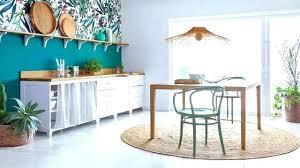 meuble cuisine la redoute la redoute meubles de cuisine meuble de cuisine 1 porte alvina la