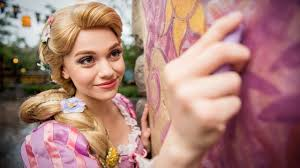 photo gallery rapunzel u0027tangled u0027 disney parks blog
