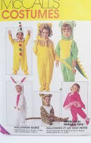 Infant Halloween Costume Patterns 153 Costume Patterns Images Costume Patterns
