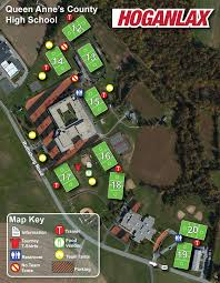 Maps For Directions Hoganlax Premiere Boys Lacrosse Tournaments Camps And Clinics