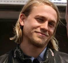 how to get the jax teller hair look 827 best male images on pinterest jax teller beautiful people