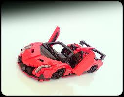 pictures of lamborghini veneno lego ideas lamborghini veneno roadster