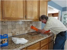 best grout for kitchen backsplash best grout sealer for kitchen backsplash best of how to seal a