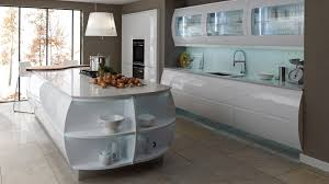 Neff Kitchen Cabinets Kitchen Charm And Trends For Spring Of 2016