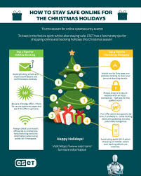 online shopping safety tips in time for christmas kidspot
